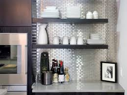 Slate Kitchen Backsplash Kitchen Backsplash Tiles For Kitchen With Best Kitchen Back
