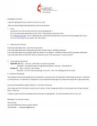 Sample Rn Resume 1 Year Experience by Note From Director Of Lay Servant Ministries Beacon District