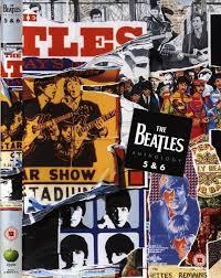 The Beatles anthology - Parties 5&6 / Geoff Wonfor, réal. | Wonfor, Geoff. Monteur