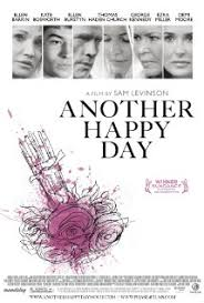 Another Happy Day (2011) [Vose]