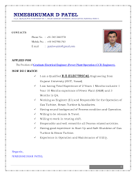 Sample Resume Format Usa by Resume Usa Format Template