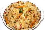 Hyderabad Mutton Biryani   Bangaru Telangana - Downloadable