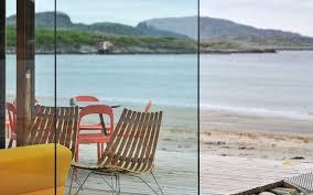 Luxury Beach Chair Best Affordable Beach Resorts Travel Leisure