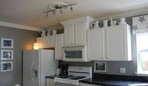 Best Kitchen Cabinet Paint Colors by Best Kitchen Paint Colors Ideas For Popular Wall With White