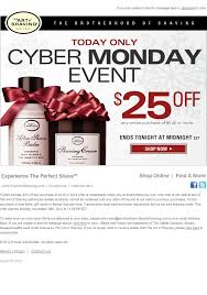 best black friday deals today 26 best cyber monday u0026 black friday email campaigns images on