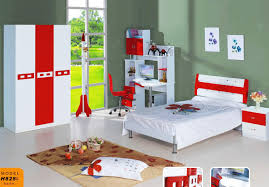 Black Childrens Bedroom Furniture Bedroom Cool Red Bedroom Furniture Bedding Furniture Ideas