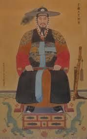 Pictura din timpul dinastiei Joseon Images?q=tbn:ANd9GcShFuICu-EpF3fgU7ChHl2aDpAjelrKNzQzTHlWkQu-A58Pewn7IA