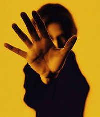 www.aybilgi.net eller kişilik gösrergesi