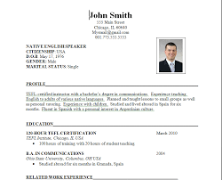 sample     Resume and Resume Templates