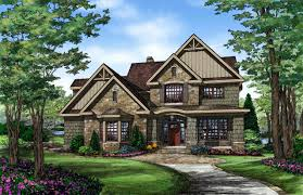 inspirational country house plans with porches elegant house