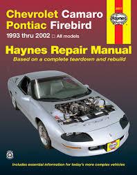 28 camaro window repair guide automotive electric window