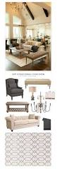 Traditional Living Room Furniture by Best 25 Traditional Living Rooms Ideas On Pinterest Traditional