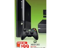 best black friday deals xbox console and kinect best 25 xbox black friday ideas on pinterest xbox one black