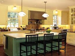 kitchen design blog interior diy home decorating ideas lines