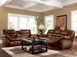 new home decor brown leather sofa 72 about remodel interior for