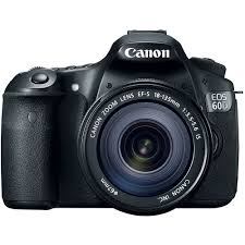 best deals on canon cameras black friday amazon com canon eos 60d 18 mp cmos digital slr camera with 18