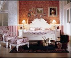 White Bedroom Ideas Uk White Bedroom Amazing White Bedroom Sets For Sale Antique