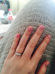 wedding nails wedding planning discussion forums
