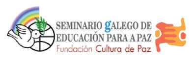 Seminario galego