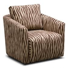 Small Swivel Chair For Living Room Living Room Good Swivel Chairs For Living Room Cool Features