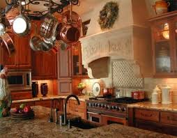Decorating Country Homes 144 Best Country French Decorating Images On Pinterest Country