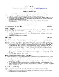Ccna Resume mcse ccna resume format ccna resume ccna resume for freshers  Download Resume Templates