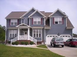 exterior gorgeous house exterior paint colors ideas 11 of 12