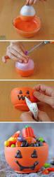 halloween cheap party ideas 100 best halloween tricks for cheap images on pinterest