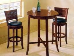 best 468319489636 round breakfast nook table set with image