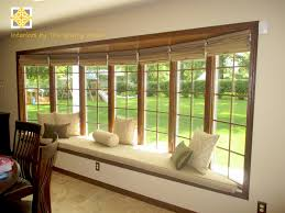 jubilee blinds formerly blinds international coral springs window