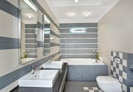 Bathroom Mirror Design Ideas Home Decor Outstanding Bathroom Mirrors Ideas Pictures Decoration