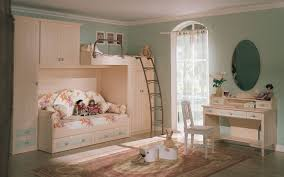 bedroom classy interior for boys children bedroom decoration gorgeous decoration for children room design interior artistic girls children bedroom decoration design ideas interior