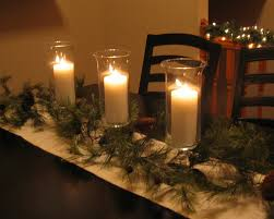 coffee table decorating ideas for christmas easy display