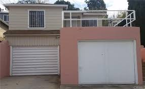 Graves Garage Doors by 420 W Graves Ave Monterey Park Ca 91754 Mls Oc16046727 Redfin