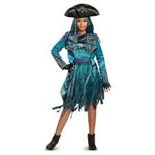 Chubby Halloween Costumes Descendants Kids U0027 Halloween Costumes Target