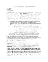 sample compare and contrast essay outline pdf download  outline of     Waimea Brewing