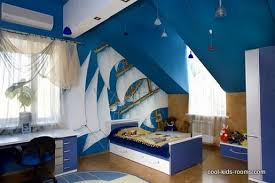 bedroom ideas magnificent awesome wallpaper ceiling star