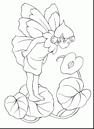 magnificent handy manny tools coloring pages with handy manny