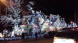 best christmas house light show 2013 amazing christmas outdoors