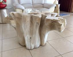Coffee Tables For Sale by Tree Stump Tables For Sale Home Design Ideas