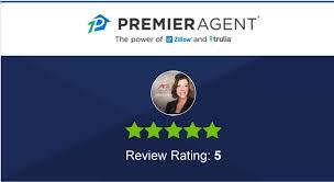 blog patricia wisman real estate agent