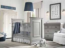 baby boy nursery ideas and themes how to get the look u2013 sf rugs