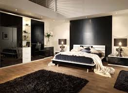 ideas living room easy ways to decorate ikea rooms as wells great