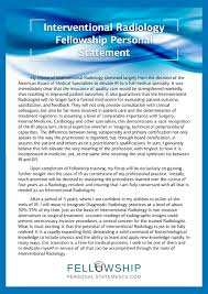 Tips for Writing a Personal Statement Structure How you choose to present the information in your