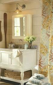 49 best fl house bathroom ideas images on pinterest bathroom