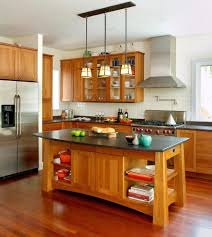 Cheap Kitchen Island Ideas by Kitchen Islands Modern White Kitchen With Grey Island Combined