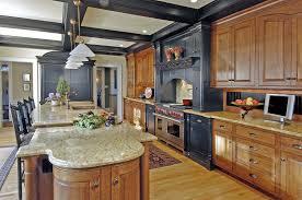 kitchen diy plans for kitchen island diy kitchen island diy