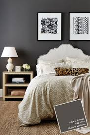 Sherwin Williams Interior Paint Colors by January February 2017 Ballard Designs Paint Colors How To Decorate