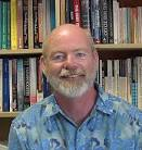 Stephen J. McNamee, Ph.D. Professor of Sociology - mcnamee