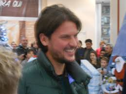 Riccardo Maniero
